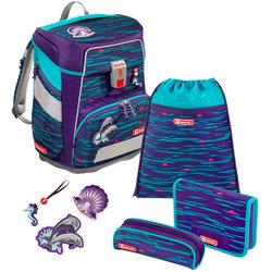 2f4e171ad3a1 Ранцы, рюкзаки, сумки, папки - купить г. Калуга, цена, скидки ...